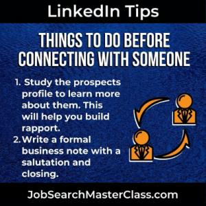 Career_Tips_Nov_19th