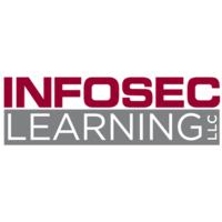 Infosec Learning Partner