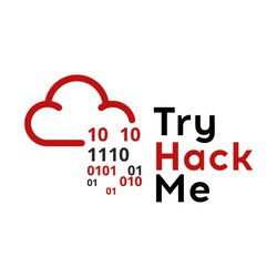 TryHackMe Partner