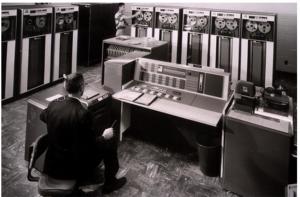 IBM_Lab